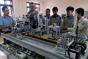 Ngọn nguồn nghịch lý cung-cầu lao động tại Thành phố Hồ Chí Minh