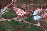 Triều Tiên mong muốn xây dựng thế giới không vũ khí hạt nhân