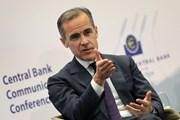 Kinh tế Anh tăng trưởng chậm nhất trong 5 năm trở lại đây