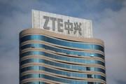 Nhà Trắng đạt được thỏa thuận gỡ bỏ lệnh trừng phạt đối với ZTE