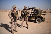 Quân đội Mỹ ngày càng cạn kiệt nguyên vật liệu chế tạo bom đạn