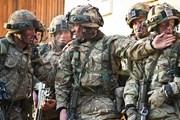 NATO có thể ra đòn gì trước các cuộc tấn công hỗn hợp của Nga?