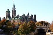Canada lên phương án ngăn chặn kẻ quá khích tấn công dịp Quốc khánh