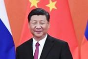 Trung Quốc kêu gọi Mỹ-Triều Tiên thực thi thỏa thuận đạt được