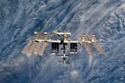[Video] Những điều ít người biết về Trạm vũ trụ quốc tế ISS