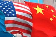 Trung Quốc áp thuế chống bán phá giá với styrene nhập khẩu từ Mỹ