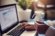 Tòa án Tối cao Mỹ ra phán quyết đánh thuế thương mại điện tử