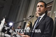 'Pháp có nguy cơ trở thành kẻ thù số 1 của Italy về vấn đề di cư'