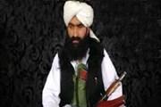 Taliban tại Pakistan bầu Mufti Noor Wali Mehsud làm thủ lĩnh mới