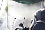 Phó Tổng thống Zimbabwe bị thương trong vụ nổ ở Bulawayo