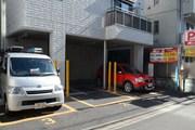 'Bài toán' đỗ xe ôtô tại các đô thị Việt Nam - Lời giải từ Tokyo