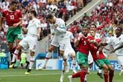 World Cup 2018: Bảng B - HLV Queiroz trước thử thách Bồ Đào Nha