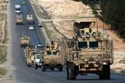 Tổng thống Assad: Xung đột tại Syria là cuộc chiến tranh quốc tế