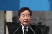 Hàn Quốc có thể chuyển hệ thống pháo tầm xa khỏi biên giới liên Triều