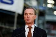 Australia đề cao vai trò 'đặc biệt quan trọng' của Mỹ trong NATO