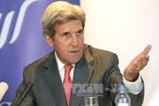 Cựu Ngoại trưởng Mỹ: Ông Trump không hiểu tầm quan trọng của NATO