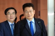 Triều-Hàn trực tiếp thương lượng về dự án có sự tham gia của Nga