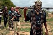 Boko Haram tấn công căn cứ quân sự, sát hại nhiều binh sỹ Nigeria