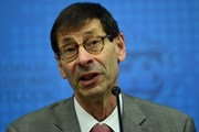 """IMF cảnh báo Venezuela đối mặt với tình trạng """"suy sụp"""" kinh tế"""