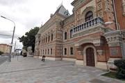 Nga lấy làm tiếc việc Pháp đóng cửa Văn phòng Thương vụ tại Moskva