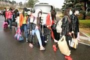 Tình báo Hàn Quốc đứng sau vụ 13 nhân viên nhà hàng Triều Tiên đào tẩu