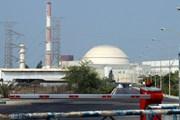 Mỹ phản đối đơn kiện của Iran tại Tòa án Công lý Quốc tế