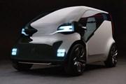 Hitachi mạnh tay đầu tư cho các công nghệ liên quan tới xe điện