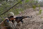 Burkina Faso bắt giữ 60 tay súng trong chiến dịch truy quét khủng bố