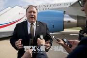 Mỹ và Australia tiến hành thảo luận 2+2 về Triều Tiên vào tuần tới