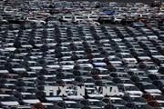 Canada, Hàn Quốc nhất trí đưa ra phản ứng chung với thuế ôtô của Mỹ