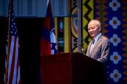 Đại sứ Thôi Thiên Khải: Quan hệ Trung-Mỹ đang ở thời điểm quan trọng