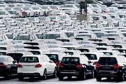 Thuế nhập khẩu ôtô của Mỹ sẽ cắt giảm 6 tỷ euro GDP của Đức