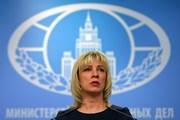 """Ngân sách quốc phòng của Mỹ có khoản cho hoạt động """"đối đầu"""" với Nga"""
