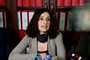Thổ Nhĩ Kỳ dỡ bỏ lệnh cấm du lịch đối với nữ nhà báo Đức