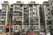 """Bắc Kinh: Giá thuê nhà """"phi mã"""" khiến người thuê """"chóng mặt"""""""
