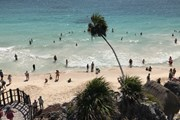 Mexico đứng thứ 6 về điểm đến du lịch hấp dẫn nhất thế giới