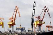 Kinh tế Việt Nam sau 40 năm tái thiết dưới góc nhìn quốc tế