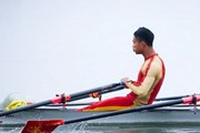 Đua thuyền Việt mang tầm thế giới sau thành tích SEA Games 28