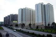 TP. HCM: Nhiều ý kiến về căn hộ nhà ở thương mại siêu nhỏ
