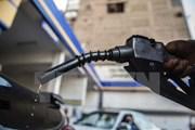 Giá dầu Brent chạm mức cao nhất trong hơn hai năm qua