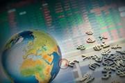Giá nhân công rẻ và bất bình đẳng thu nhập kìm hãm kinh tế toàn cầu