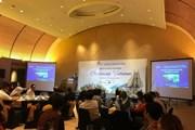 Việt Nam tổ chức Roadshow để quảng bá du lịch ở Indonesia