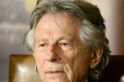 Đạo diễn lừng danh Roman Polanski lại bị tố lạm dụng trẻ em