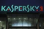 Tình báo Israel: Nga sử dụng phần mềm Kaspersky tấn công mạng