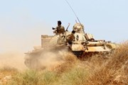 Lực lượng an ninh Libya chặn đứng âm mưu đánh chiếm Tripoli