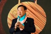 Ban tổ chức Olympic PyeongChang 2018 muốn Triều Tiên tranh tài