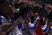 Việt Nam tham dự Festival Thanh niên và Sinh viên thế giới thứ 19
