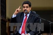 Venezuela bác bỏ tuyên bố của Mỹ về kết quả bầu cử thống đốc bang