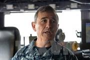 Mỹ kêu gọi Trung Quốc ngừng các hành động khiêu khích trên biển