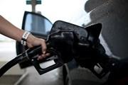 Giá dầu tại châu Á tăng trong bối cảnh dự trữ dầu Mỹ giảm